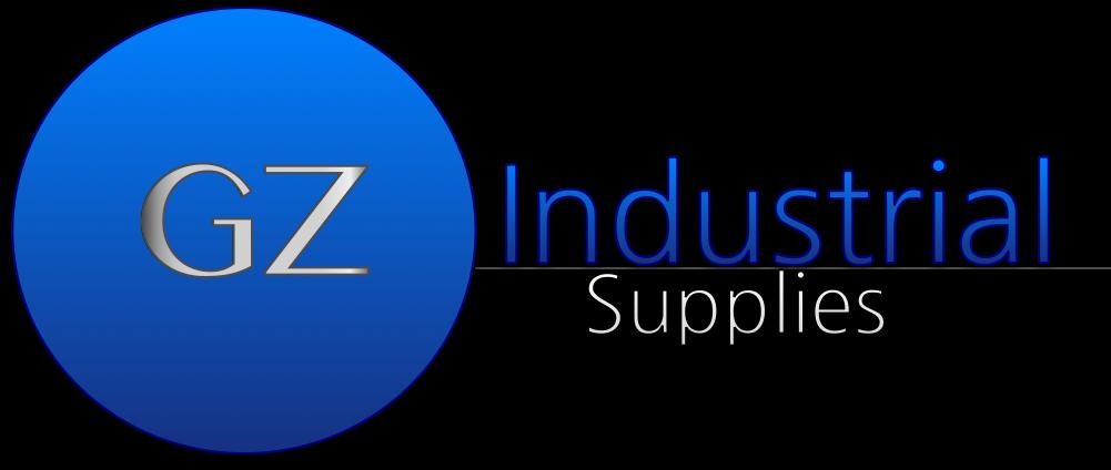 GZ Industrial Supplies