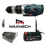 Maxmech power tools