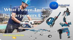 power tool reviews